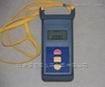 FL-ME300 手持式稳定光源