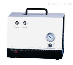 TAP-9950 真空压力泵