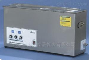 ATS-AS7240 超声波清洗机