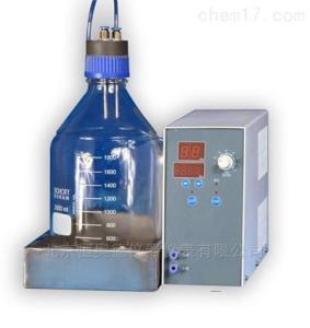 ATS-AP1-1 泵吸收式自动进样器