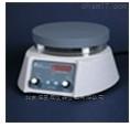 ATS-AM-6250C 磁力搅拌器