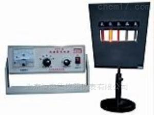 NTP-DY-Ⅱ 光谱管及电源