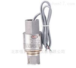 LP-636 防爆型压力变送器