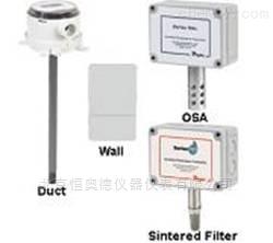 LP-RH/RHL 溫/濕度變送器