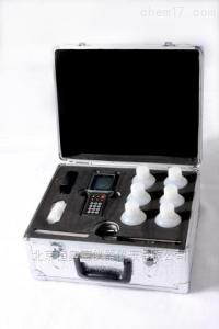 BJ-NJCL-H 氯离子含量快速测定仪型号:BJ-NJCL-H