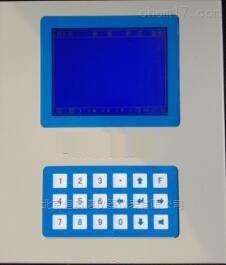 HAD-9010Y+90GC 在线辐射连续监测系统