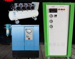 DP-N2-3 氮气发生器