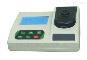 HAD-ZN180 台式锌离子测定仪