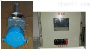 HAD-ZO 防爆型氧化鋯氧量分析儀