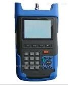 HAD-S7000T 无线地面信号场强仪