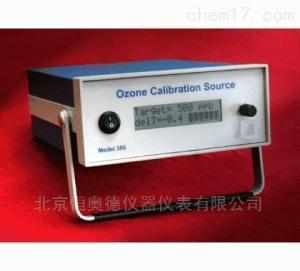 Model306 臭氧分析仪校准器Model306