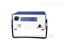 HAD-106L 紫外分光法臭氧分析仪