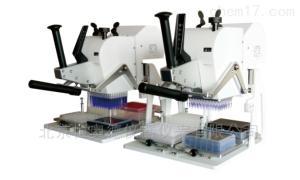 HAD-C9000 手动移液工作站