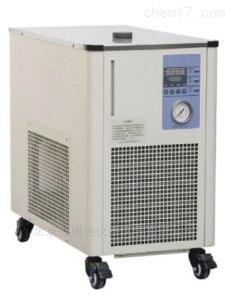 HAD-X1000 精密冷水机