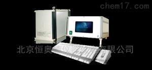 HADM-1000 核磁共振含油量测量仪