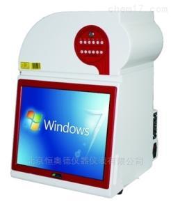 HAD-M6EV 多色荧光化学发光凝胶成像分析系统一体机