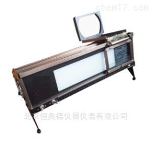 HAD-ED46T 台式LED观片灯