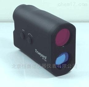 HAD-SP2000 激光测距仪