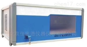 HAD-M6T 氯离子扩散系数测定仪