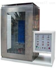 45°法阻燃性能测定仪(塑料制品)