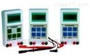 HAD-M6802 电动机故障诊断快速检测仪