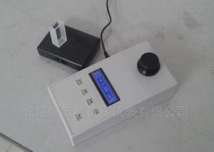 HAD-LSY 便携式磷酸盐检测仪