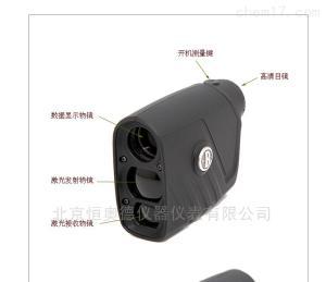 SPORT 850 激光测距仪