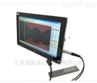 H27796 智能便携式涡流探伤仪