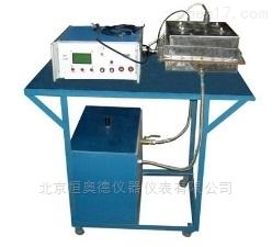 HAD-Y051 液体导热系数仪
