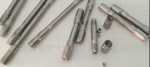 HAD-4.6*100 316L不锈钢液相色谱柱空柱