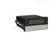 HAD-GS16 微波消解赶酸仪