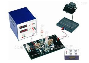 HAD-RLDC 燃料电池综合特性实验仪