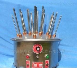 ZL-C 30孔气流烘干器机