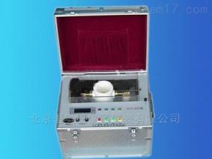 ZL-ZIJJ-II型 绝缘油介电强度自动测试仪