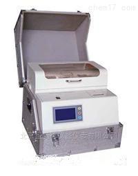 ZL-FNY1801 全自动绝缘油介电强度测定仪