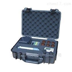 HAD-BJQ1 手持式食品安全分析儀