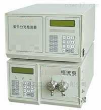 HAD-C2900 高效液相色谱仪