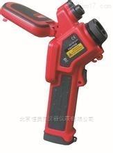 HAD-YRH300 本安型红外热成像仪