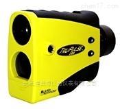 Trupulse360 激光测距仪