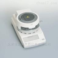 FD-720 红外线水分测定仪