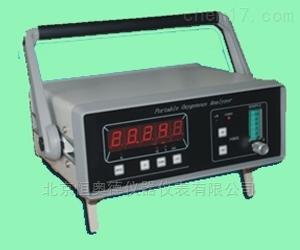 HAD-OEB HAD-OEB便攜式高含量氧分析儀