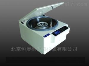 HAT10-1 高速台式离心机