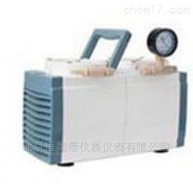 HAD-GM1.0A 隔膜真空泵