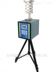 HAD1200-A 全自動顆粒物采樣器(中流量)