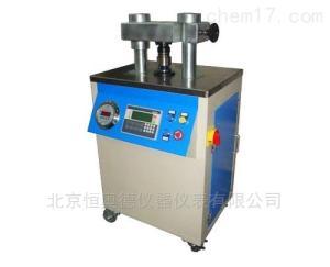 HA5-40T 自动粉末压片机