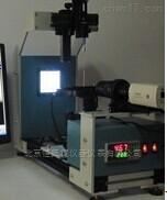 HAD-JCJ 接触角测量仪