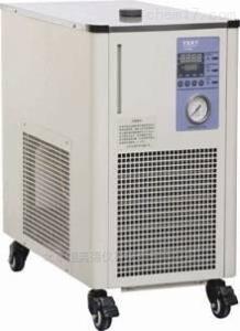 HAD-700 冷却水循环机
