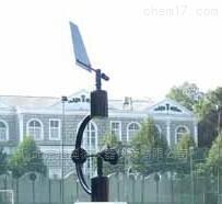 HAD-41Z-24V-W2 风速风向一体化传感器