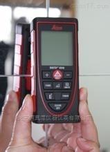 X310 激光测距仪