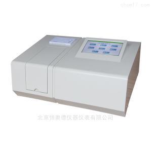 HAD-2001F 多功能食品分析仪